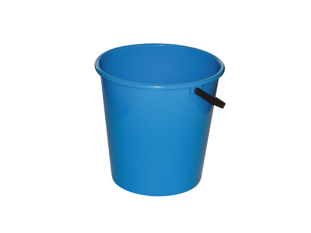 Bucket without spout preview