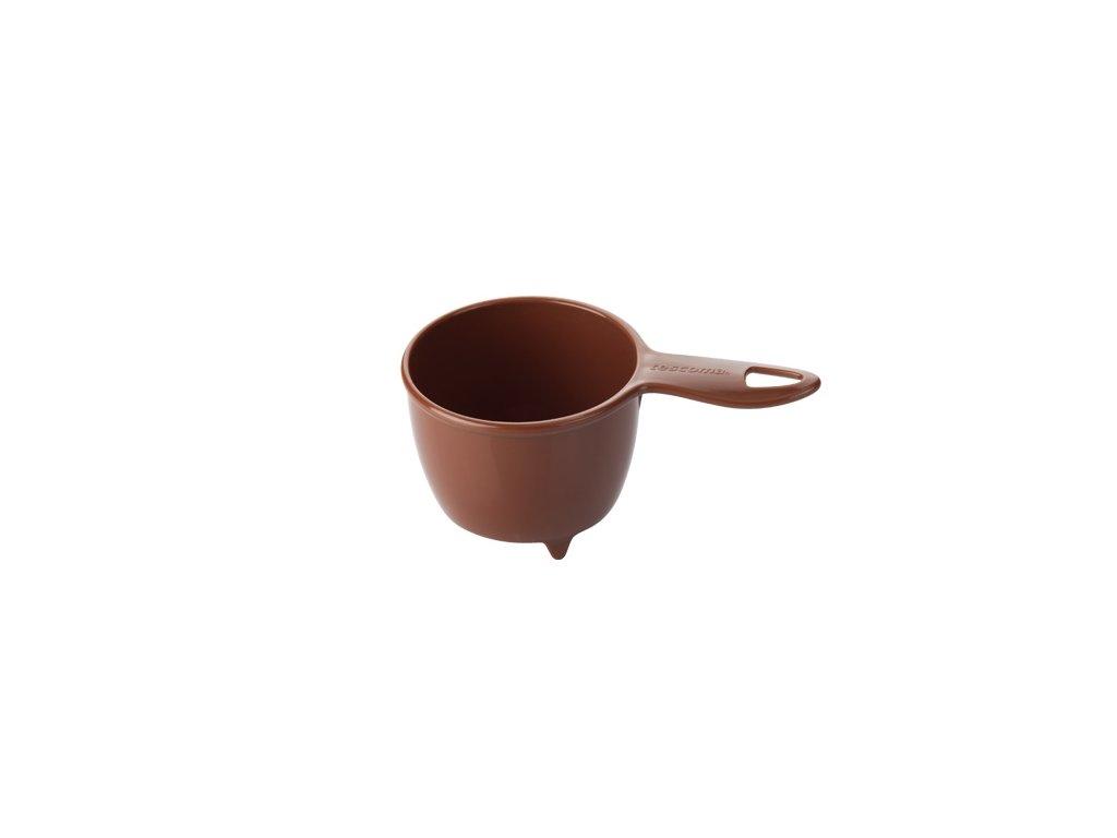 Sítko na kávovou sedlinu PRESTO pr. 8 cm