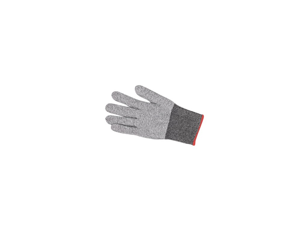 Ochranná rukavice PRESTO, vel. M
