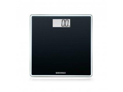 Kuchyňská váha Page Compact 100, 5kg, Soehnle