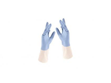 Úklidové rukavice ProfiMATE, M