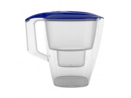 Filtrační konvice 4 litry DAFI