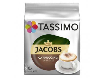 TassimoC