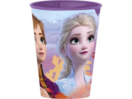EASY TUMBLER FROZEN II, 260 ML