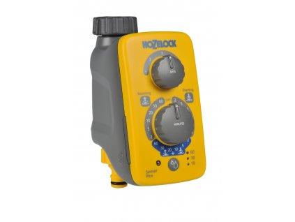 Hozelock Ovladač čidel Sensor Controller Plus 22140000