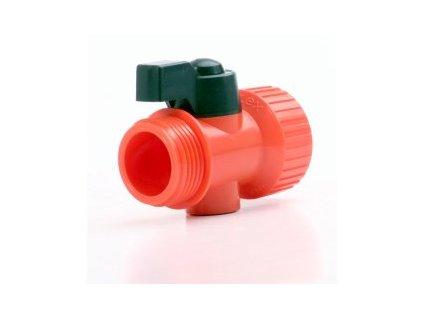 Stop ventil 3 4 50eab9efacc36