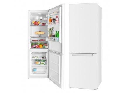 Chladnička kombinovaná ETA 136490000