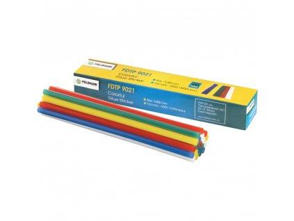 FDTP 9021 Tavné tyčinky barevné FIELDMANN