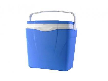 COOL BOX ANTARCTICA 24 lt BLUE