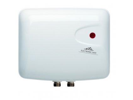 Ohřívač vody ETA 0733 90000 bílý