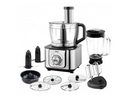 kuchynsky robot se struhadly santi b 4696a