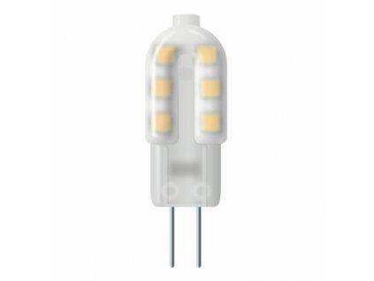 Žárovka LED ETA EKO LEDka bodová 1,5W, G4, neutrální bílá