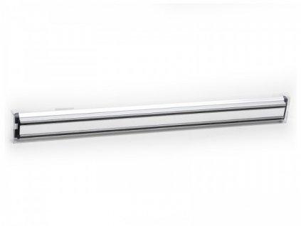 Profi-Line magnetická lišta na nože 45cm
