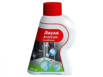 Ravak anticalc conditioner 300ml 040 v
