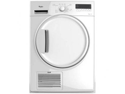 Sušička prádla WHIRLPOOL DDLX 70110