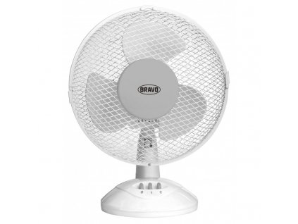 stolni ventilator b 4691
