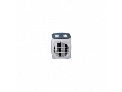 teplovzdusny ventilator b 4625