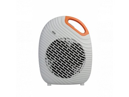 teplovzdusny ventilator b 4624