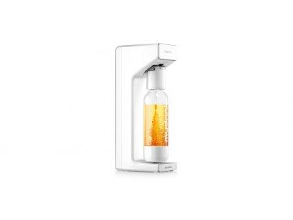 Výrobník sycených nápojů myDRINK