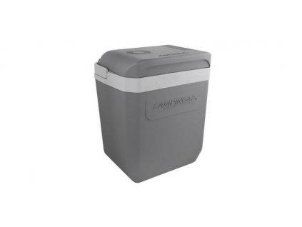Powerbox® Plus 24L termoelektrický chladicí box