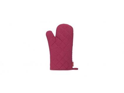 Kuchyňská rukavice DELÍCIA