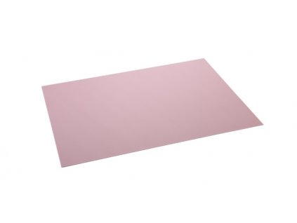 Prostírání PURITY FLAIR 45x32 cm, lila