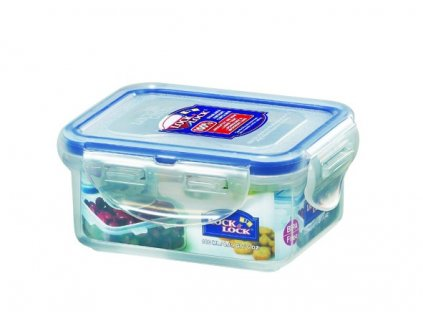 Food container LOCK 180ml