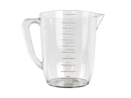 MEASURING CUP 04 - 1 L