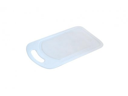 Prkénko kuchyňské plastové 25x15x0,4cm