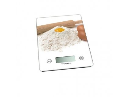 kuchyňská váha TORO 5kg