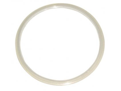 Sealent for cover 270098 100