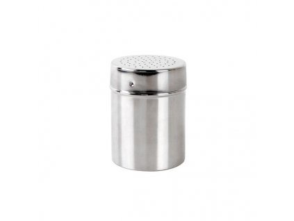 SUGAR DISPENSER 7CM