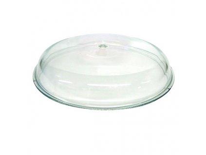Glass lid 26CM