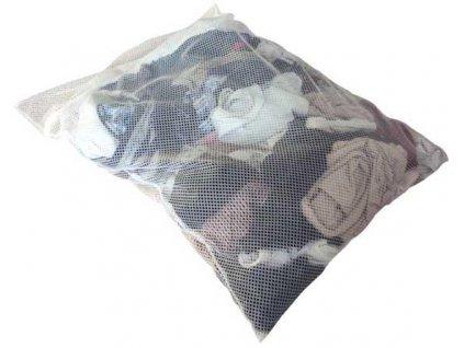 Washing bag 50x7cm /120