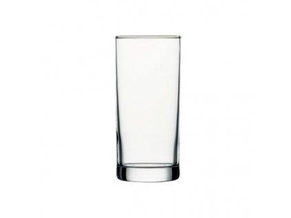 GLASS LONG DRINK ISTANBUL 290ML