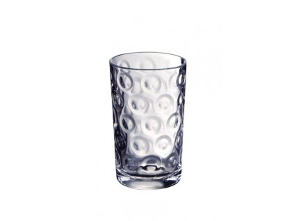 GLASS LONG DRINK SPACE 265ML