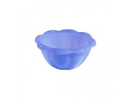 Salad bowl 0,4l/13,5cm 24pcs NEAKTIVNÍ