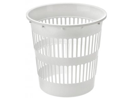Paper basket 12l