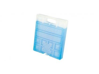 Freez Pack M20 (800g)