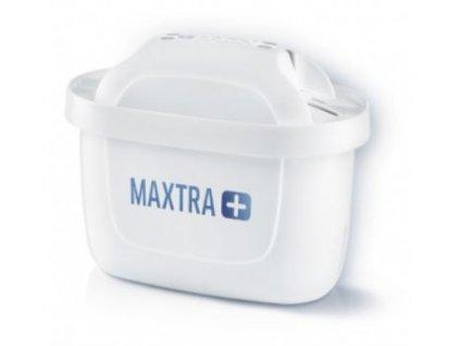 maxtra1ks