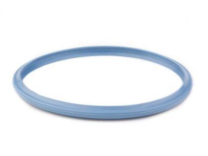 Těsnící guma na tlakový hrnec KOLIMAX BIO MAX