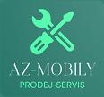 AZ-Mobily