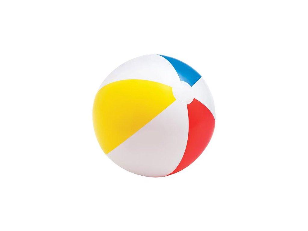 Glossy 59020 nafukovací míč