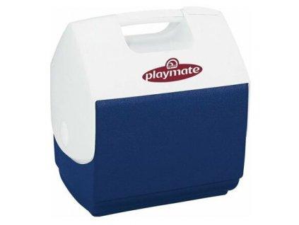 Playmate PAL termobox modrá
