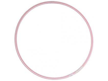 Aero gymnastický kruh