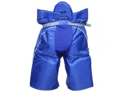 Profi HK-1 zateplené kalhoty modrá