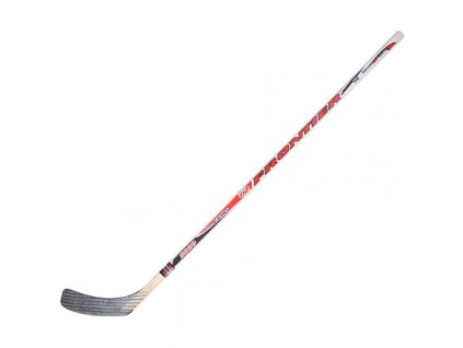 Frontier 2000 YTH hokejka