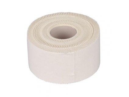 Tejpovací páska šířka 3,8 cm