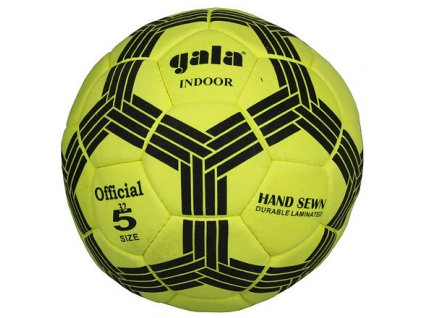 Indoor BF5083S plstěný fotbalový míč