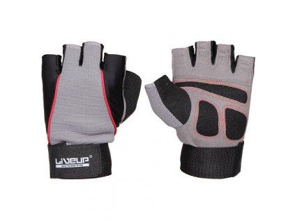 TG-1 fitness rukavice